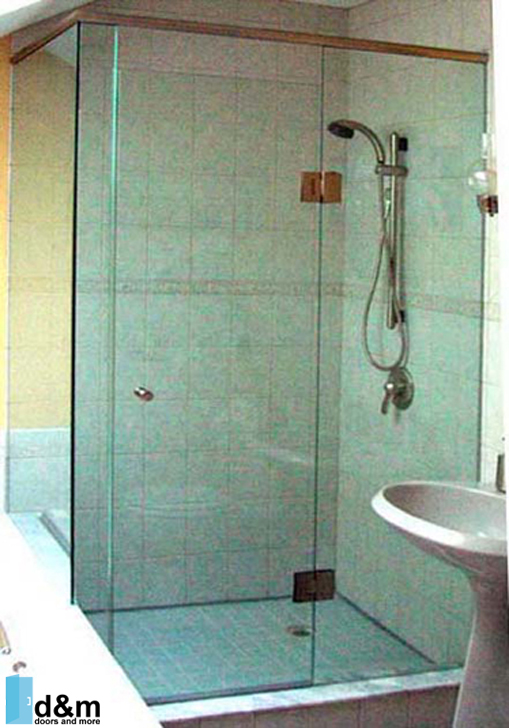 corner-shower-door-24-hq.jpg