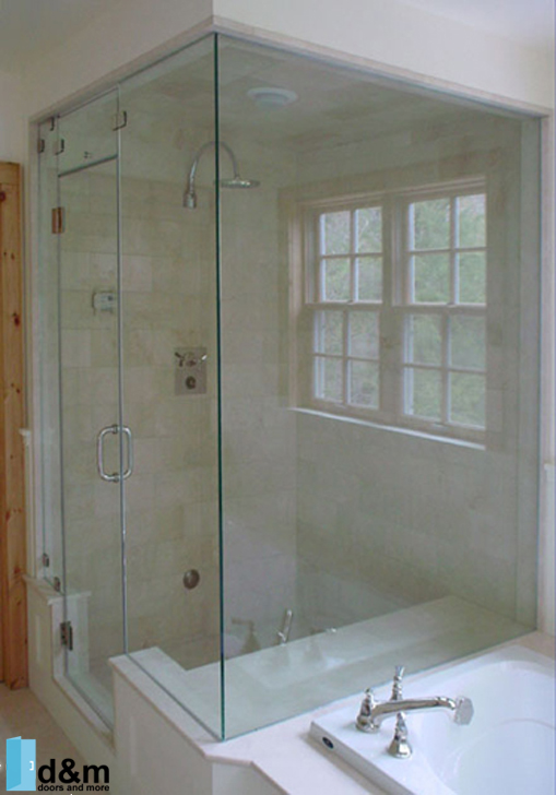 corner-shower-door-25-hq.jpg