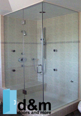 corner-shower-door-27-hq.jpg
