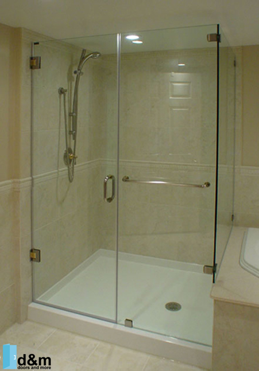 corner-shower-door-28-hq.jpg