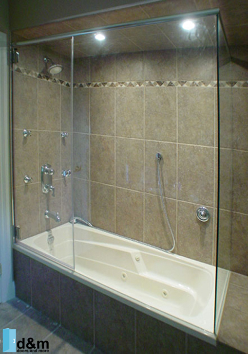 corner-shower-door-32-hq.jpg
