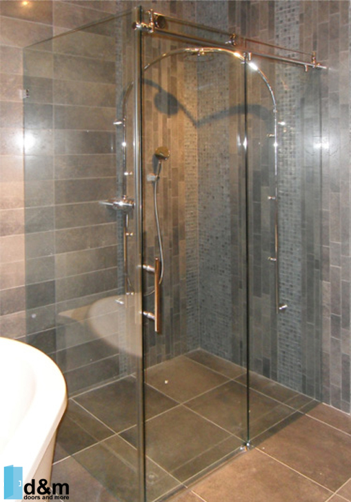 corner-roller-shower-door-1-hq.jpg