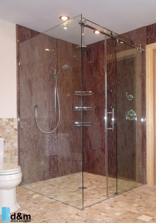 corner-roller-shower-door-2-hq.jpg