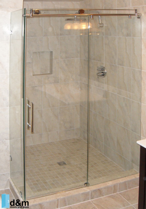 corner-roller-shower-door-3-hq.jpg