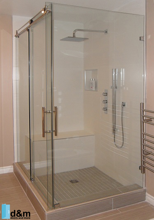 corner-roller-shower-door-6-hq.jpg