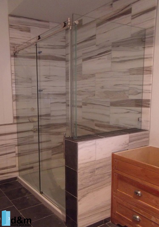 corner-roller-shower-door-8-hq.jpg