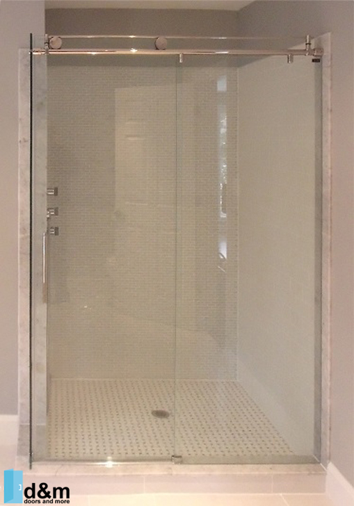 corner-roller-shower-door-7-hq.jpg