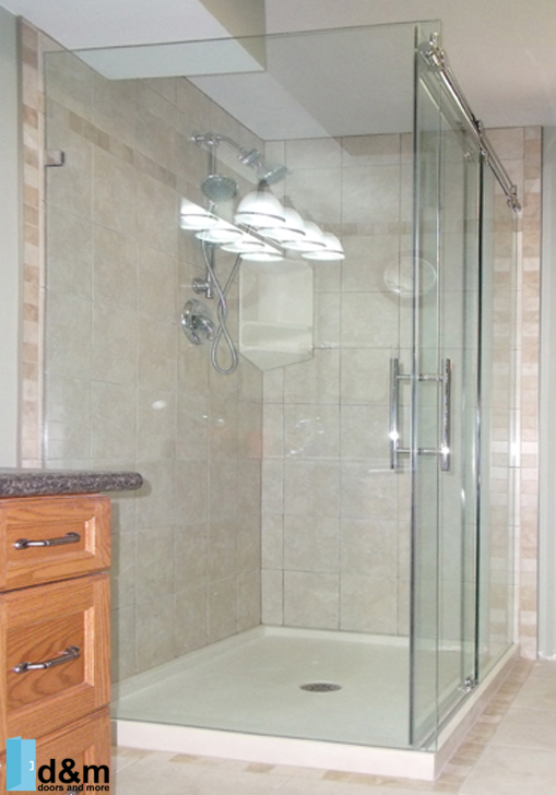 corner-roller-shower-door-9-hq.jpg