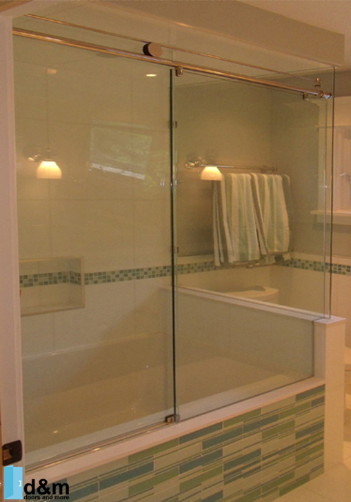 corner-roller-shower-door-10-hq.jpg