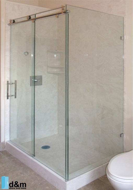 corner-roller-shower-door-11-hq.jpg