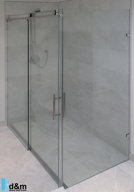 corner-roller-shower-door-14-hq.jpg