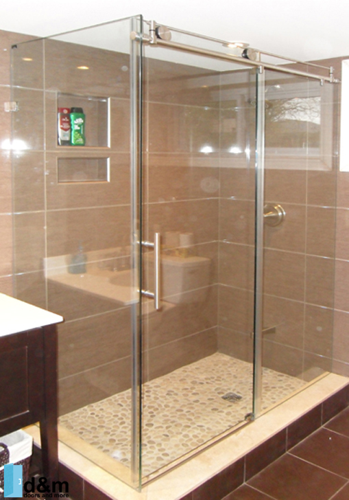 corner-roller-shower-door-17-hq.jpg
