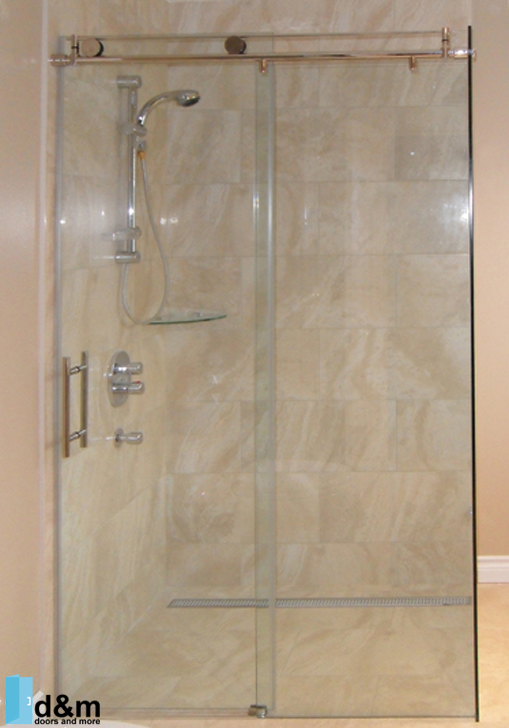 corner-roller-shower-door-18-hq.jpg