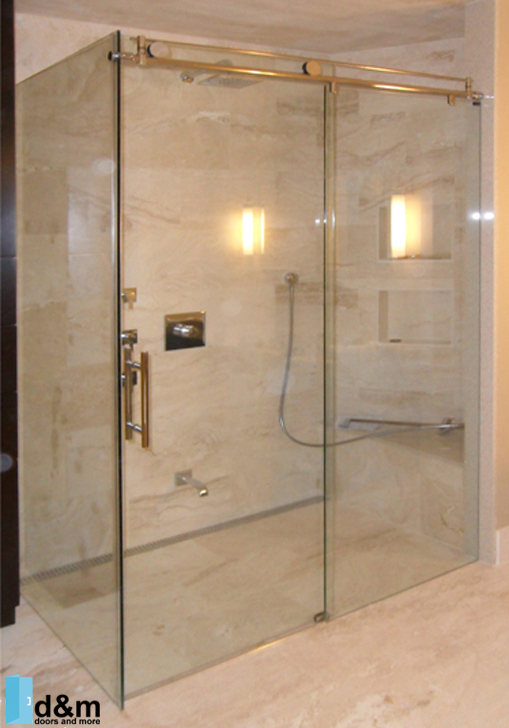 corner-roller-shower-door-19-hq.jpg