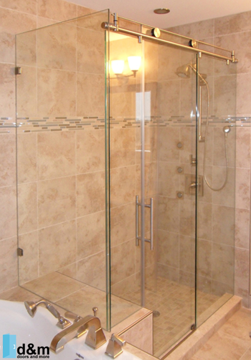 corner-roller-shower-door-20-hq.jpg