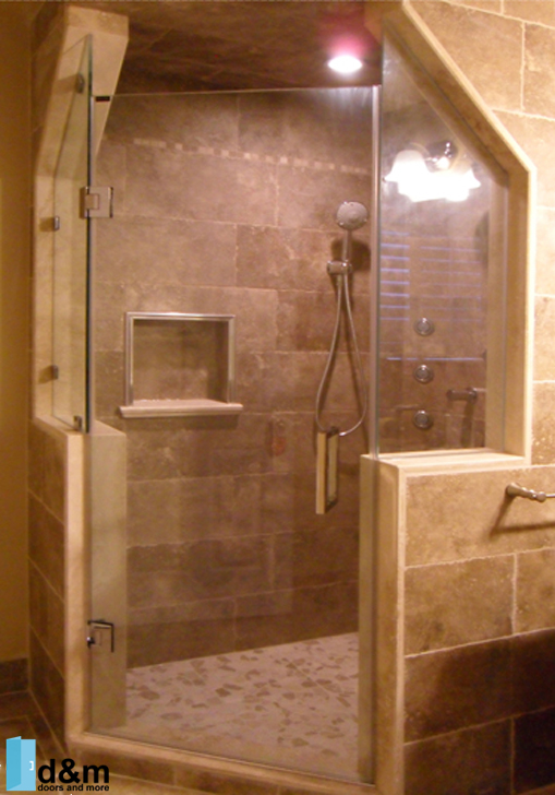neoangle-shower-door-52-hq.jpg