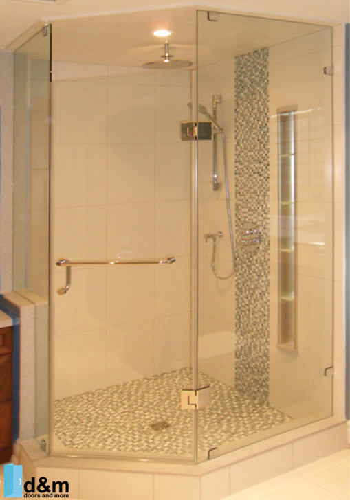 neoangle-shower-door-54-hq.jpg