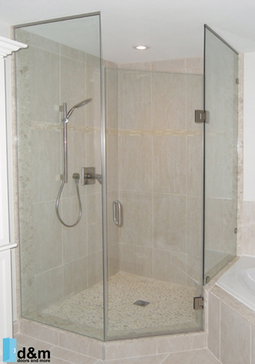 neoangle-shower-door-53-hq.jpg