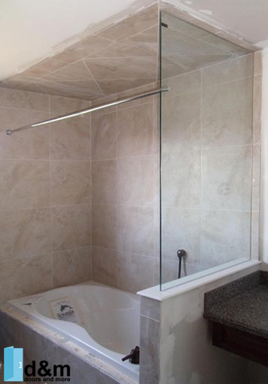 rod-shower-enclosure-2-hq.jpg