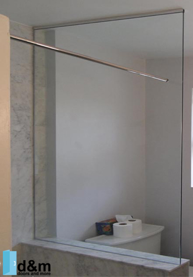 rod-shower-enclosure-4-hq.jpg