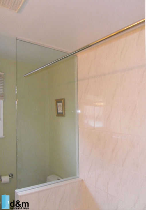 rod-shower-enclosure-10-hq.jpg