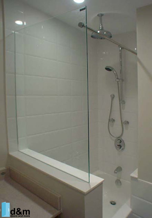 rod-shower-enclosure-11-hq.jpg