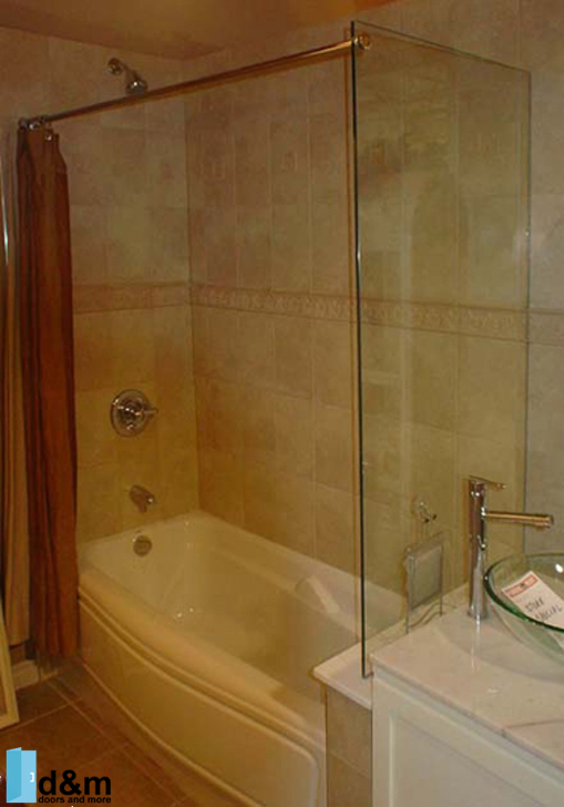 rod-shower-enclosure-12-hq.jpg