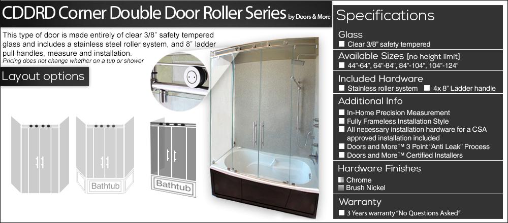 slider-double-doors-corner-roller.png