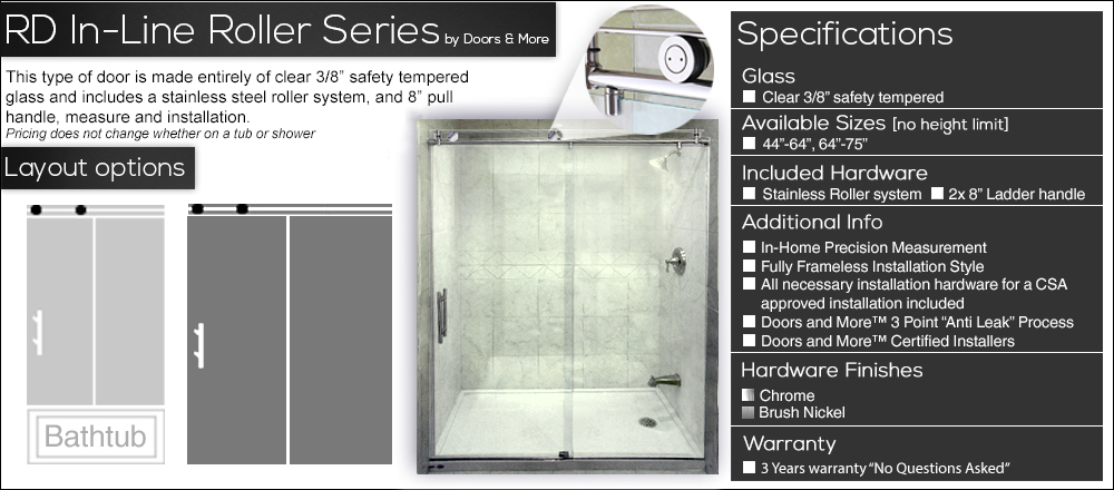 Roller-Shower-Door.jpg