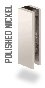 POLISHED-NICKEL.png
