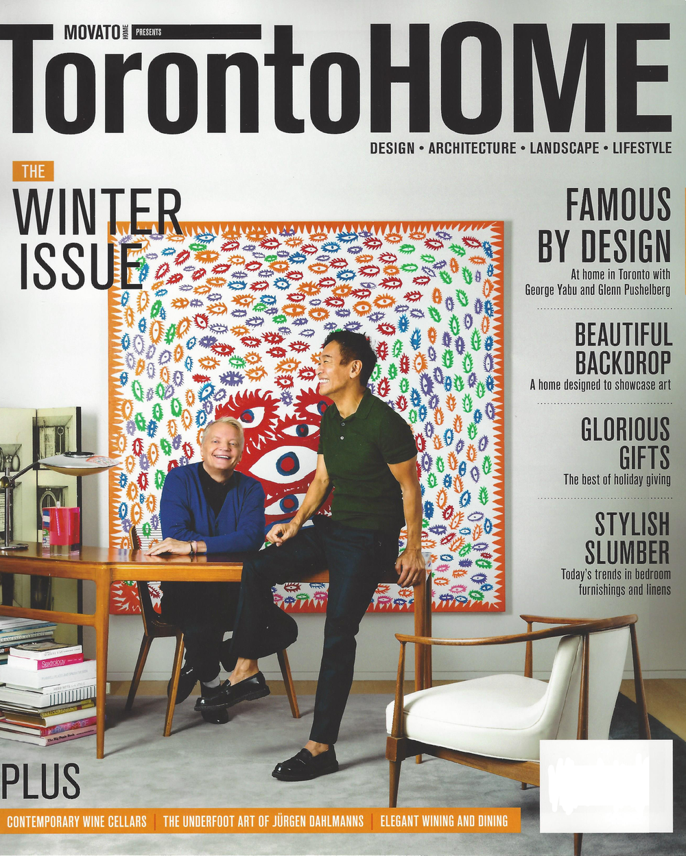 TorontoHome Winter Cover.png