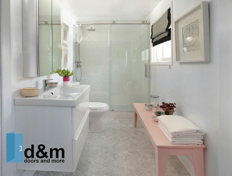 Ensuite Bathroom [cropped and watermarked].jpg