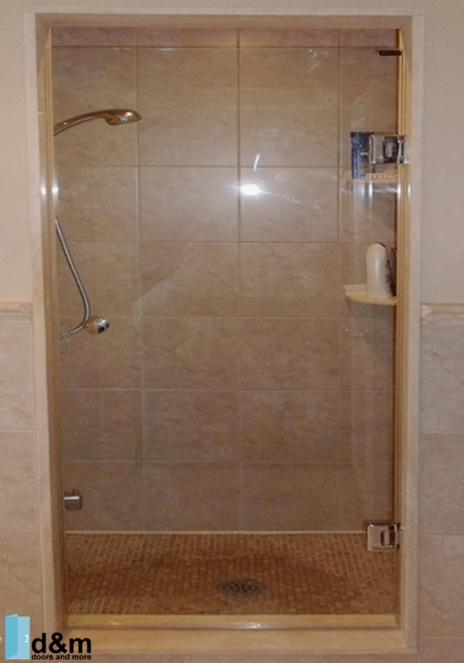 single-shower-door-2-hq.jpg