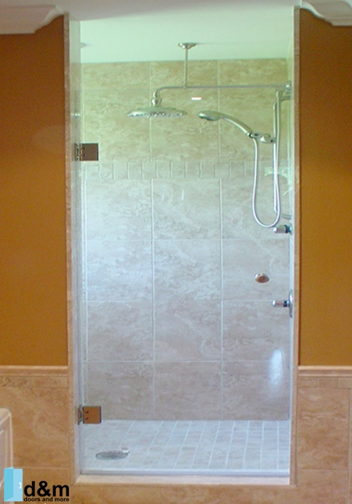 single-shower-door-4-hq.jpg