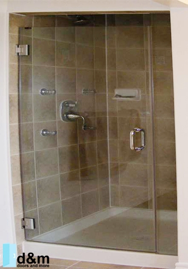 single-shower-door-7-hq.jpg