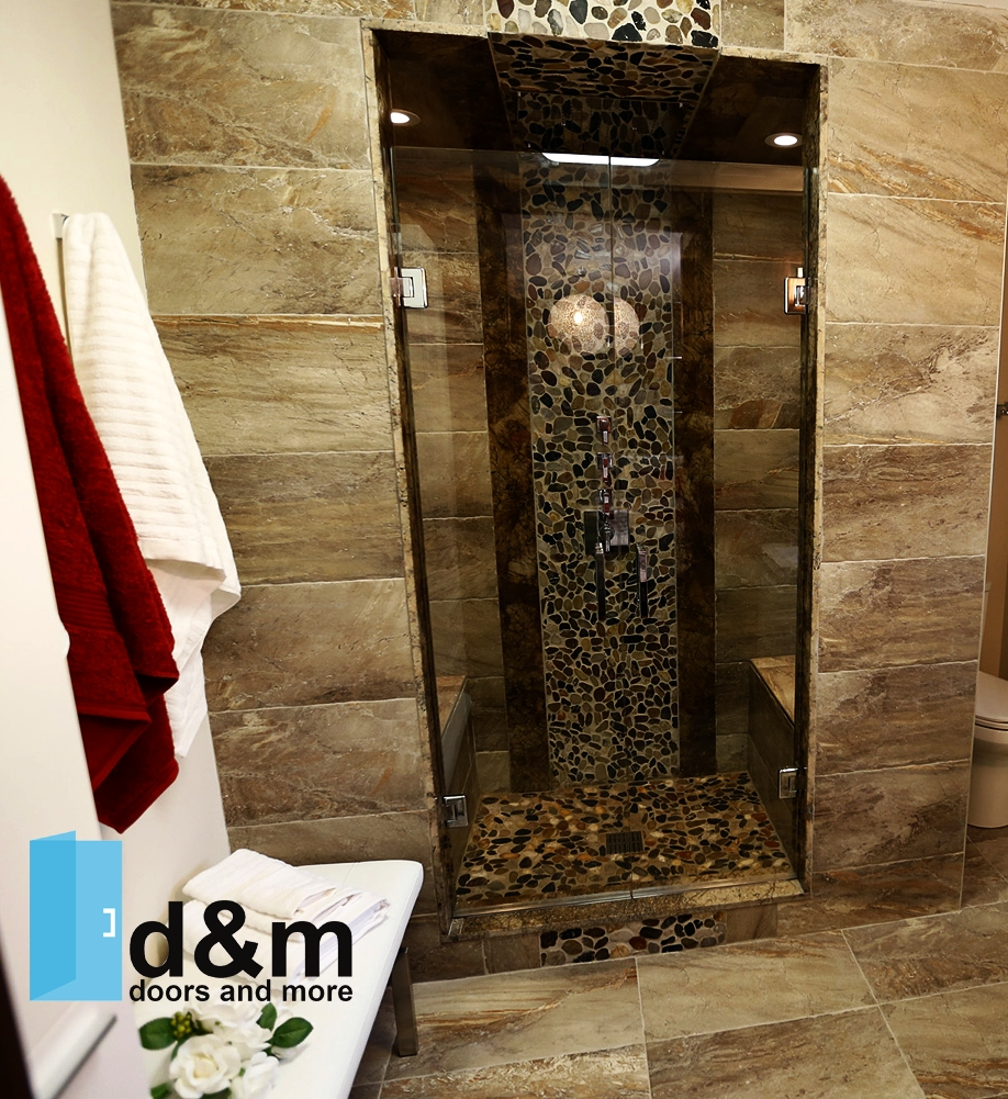 shower pic from lafrance website [for website].png