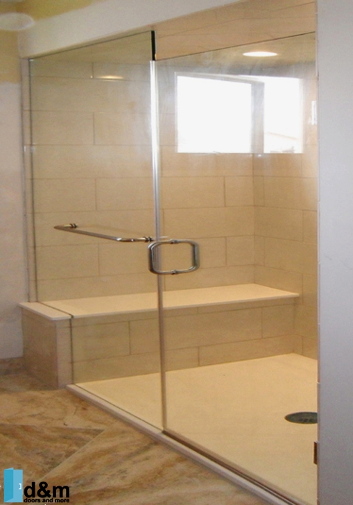inline-shower-door-50-hq.jpg