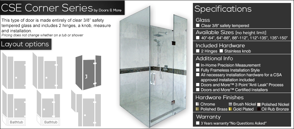 CSE-corner-shower-door.jpg