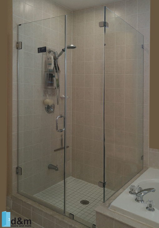 Headerless-glass-shower-enclosure2.jpg