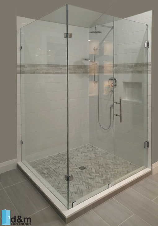 Headerless-glass-shower-enclosure1.jpg