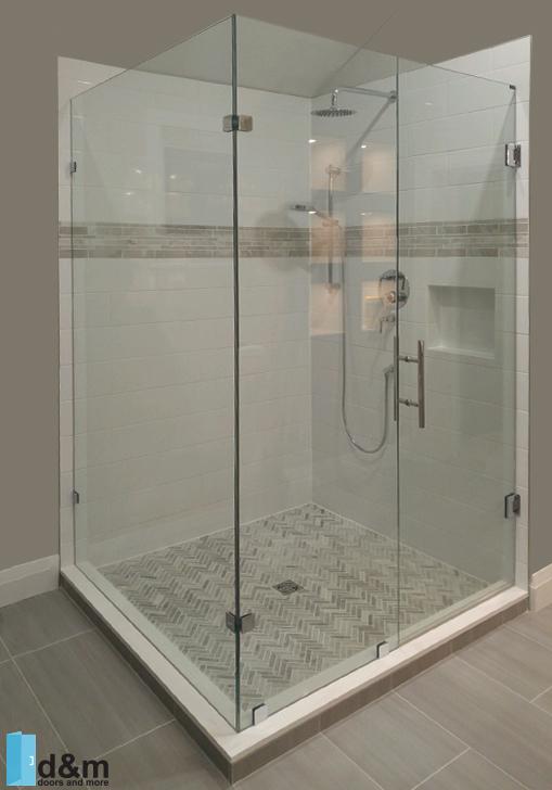 Headerless-glass-shower-enclosure1.jpg