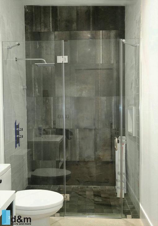 Headerless-glass-shower-enclosure3.jpg