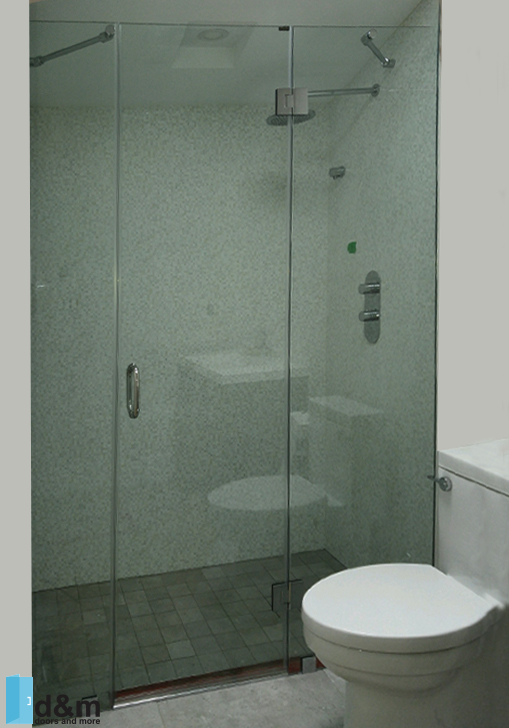 Headerless-glass-shower-enclosure4.jpg