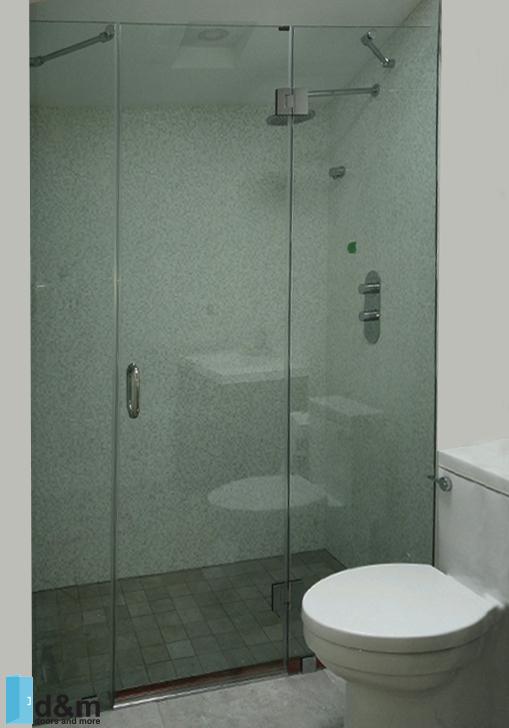 Headerless-glass-shower-enclosure4.jpg