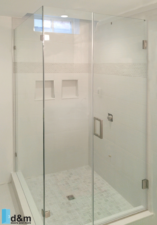 Headerless-glass-shower-enclosure5.jpg