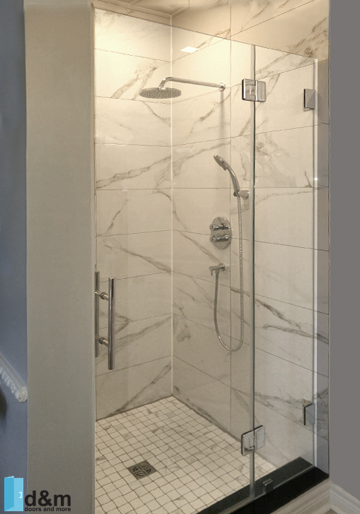 Headerless-glass-shower-enclosure6.jpg