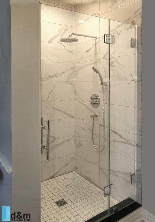 Headerless-glass-shower-enclosure6.jpg