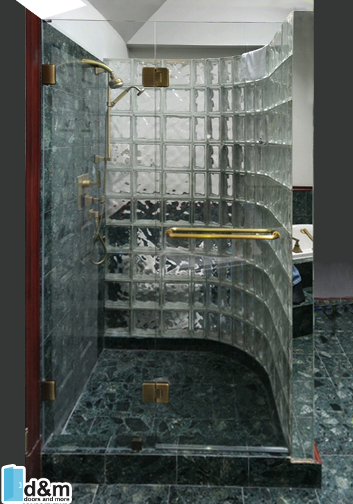 Headerless-glass-shower-enclosure8.jpg