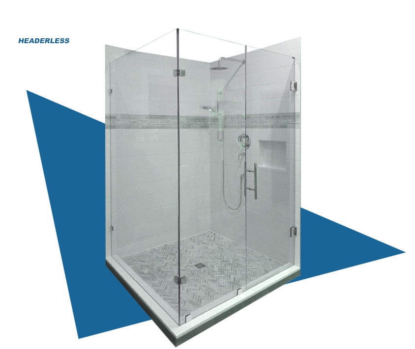 Headerless-glass-shower-series.jpg
