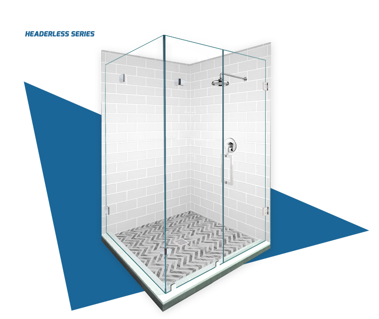 New-Headerless-glass-shower-series.jpg